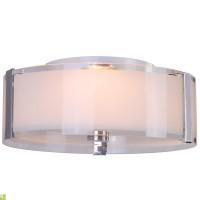 40362-3 Светильник потолочный