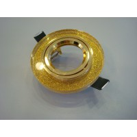 AL-1001 bright gold/golden Светильник