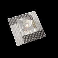320020201 Кристалл 1*20W G4 12V Бра