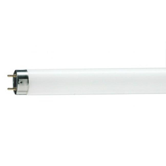 Эл.лампа TLD 58/54-765 х/днев  Philips, лампочка