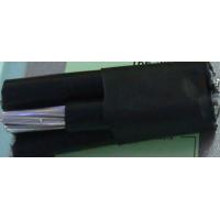 Провод СИП-2 3х95+1х70- 0.6/1
