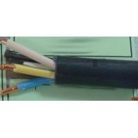 Кабель ВВГнг(А)-LS 5х10
