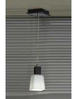 LSC-2506-01 Светильник