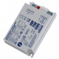Дроссель электронный ЭПРА EZ-T/E 2*18(D/E) Osram (120х80х33)(КЛЛ)