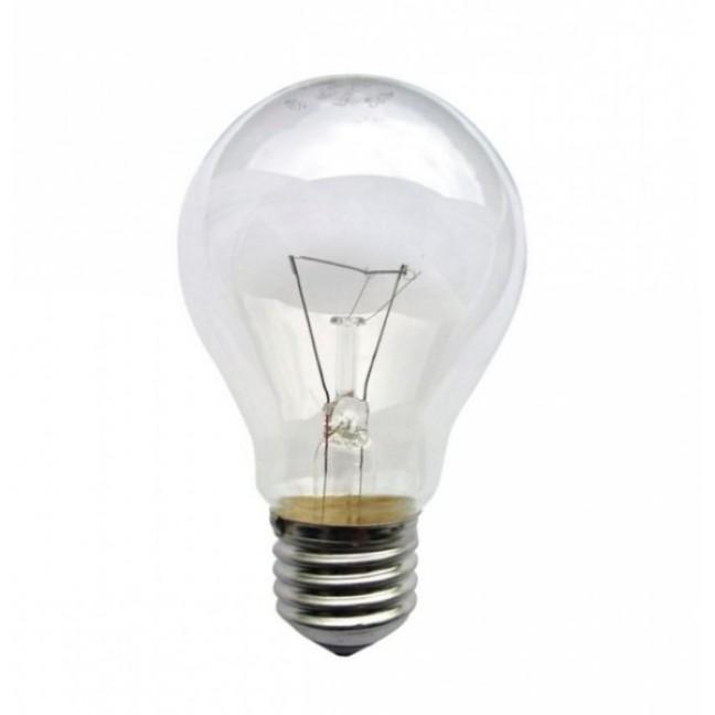 Эл.лампа МО 36-95 Е27/27, лампочка