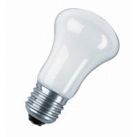Эл.лампа GE 40W/FR/E27 240V крипт.мат.грибок 91121, лампочка
