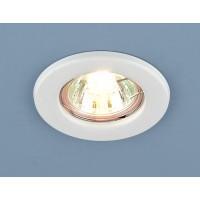 9210 54T (WH) белый MR16 Точечный светильник