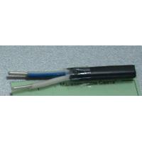 Кабель АВВГ-П 2х2.5 (ож)-0.66