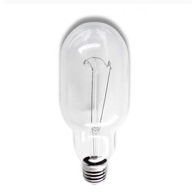 Эл.лампа Т 225-300В 300Вт  Е27 Т68, теплоизлучатель, лампочка