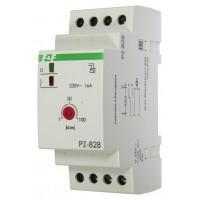 Реле контроля уровня одноуровневое PZ-828
