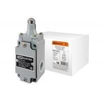 Концевой выключатель ВП15К21Б221-54У2,3 10А 660В IP54 TDM