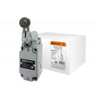 Концевой выключатель ВП15К21Б231-54У2,3 10А 660В IP54 TDM
