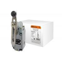Концевой выключатель ВП15К21Б291-54У2,3 10А 660В IP54 TDM