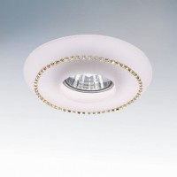 002706 (GM24) Светильник FRITELLA MC CIRCO