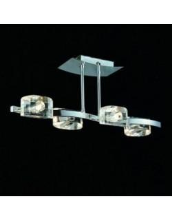 0420 Потолочный светильник