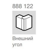 Внешний угол 100*50мм 888122