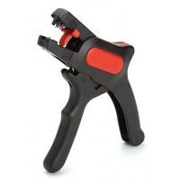 Инструмент для снятия изол. WS-06А (КВТ)
