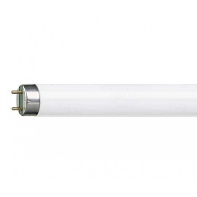 Эл.лампа Philips TLD 36/840 х/бел  Super80, лампочка