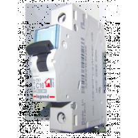404028 Авт.выкл.ТХ3 1P 16A