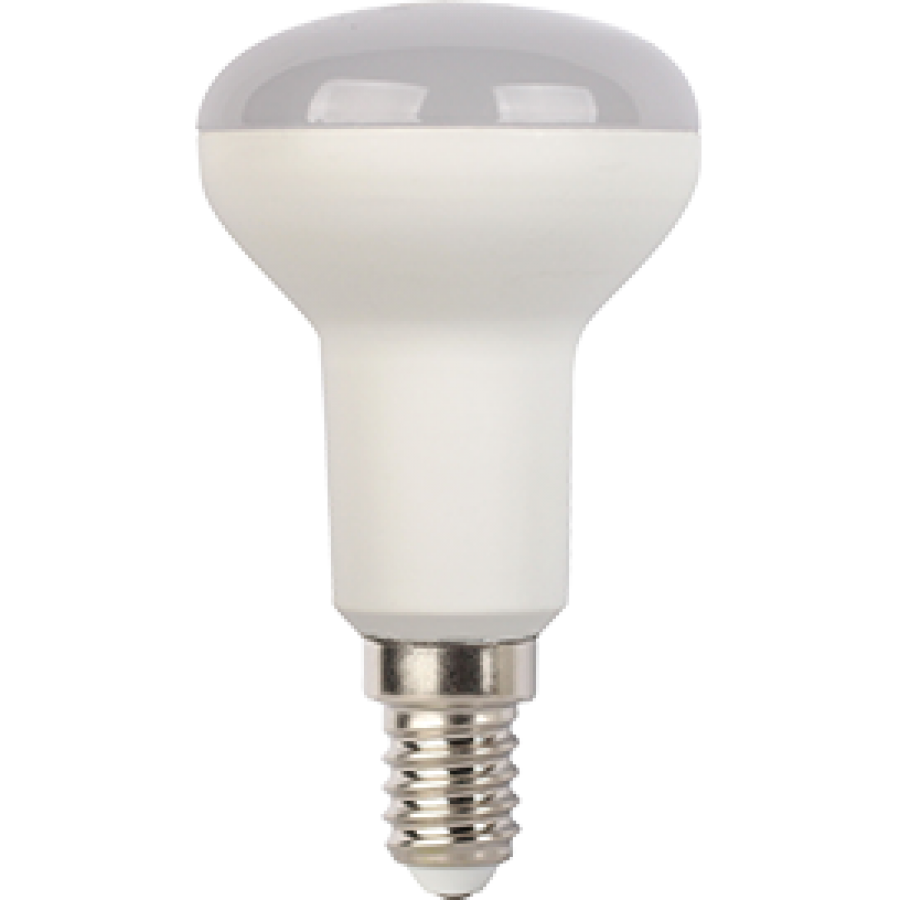 Лампа светодиод.Reflector R50 LED 7W 220V E14 4200К 85*50(G4AV70ELC,G4PV70ELC) Premium, лампочка