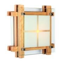 OML-40517-01 Светильник
