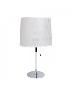 415031801 Салон 220V 1*60W Е27 Наст.лампа