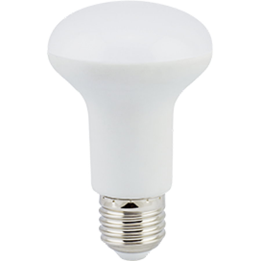 Лампа светодиод.Reflector R63 LED 12,5W 220V E27 4200К 102*63(G7LV12ELC,G7QV12ELC) Premium (12W), лампочка