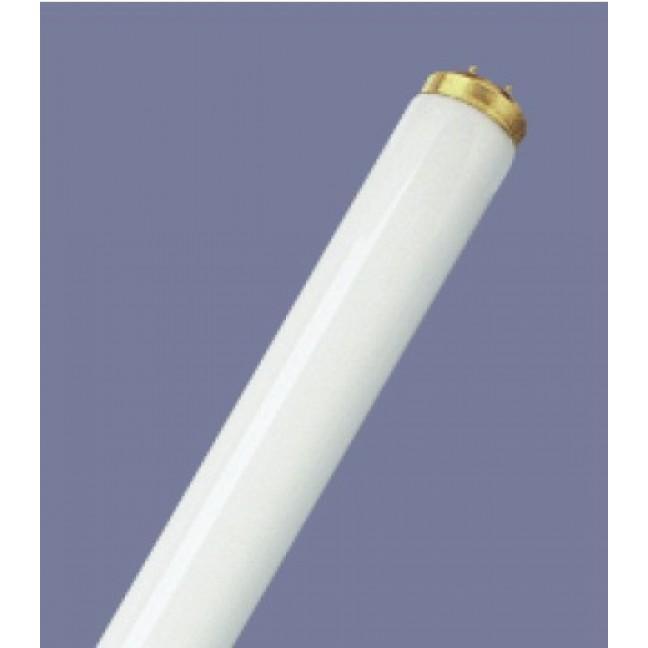 Эл.лампа Osram L 80/79 G13 1500 мм - солярий., лампочка