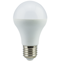 Лампа светодиод.classic А60 LED 12W 220V E27 2700К 106*60 (D7KW12ELC,K7LW12ELB) Premium, лампочка