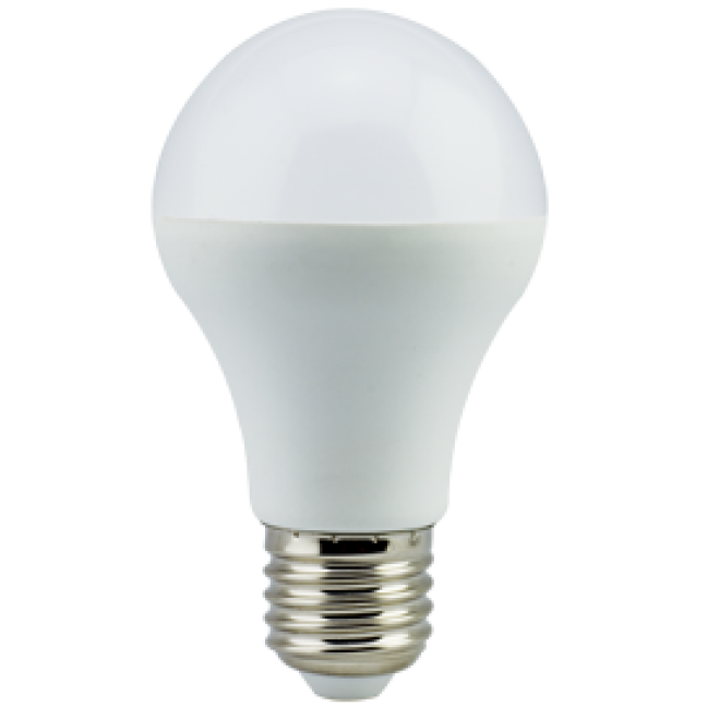 Лампа светодиод.classic А60 LED 12W 220V E27 4000К 106*60 (D7KV12ELC,K7LV12ELB) Premium, лампочка