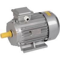 Эл.двигатель АИР100L6 2,2кВт 1000об/мин 1081 380В ИЭК