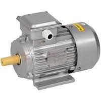 Эл.двигатель АИР80B2 2,2кВт 3000об/мин 1081 380В ИЭК