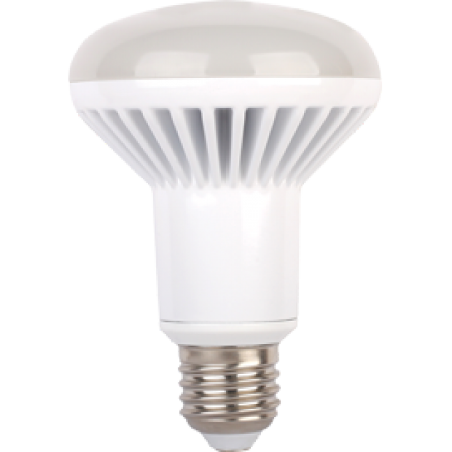 Лампа светодиод.Reflector R80 LED 17W 220V E27 4200К 114*80(G7NV17ELC,G7RV17ELC)Premium, лампочка