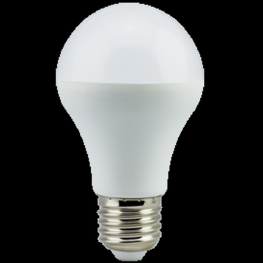 Лампа светодиод.classic А60 LED 11,5W 220V E27 4000К 106*60 (TK7V11ELC), лампочка