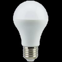 Лампа светодиод.classic А60 LED 11,5W 220V E27 2700К 106*60 (TK7W11ELC), лампочка