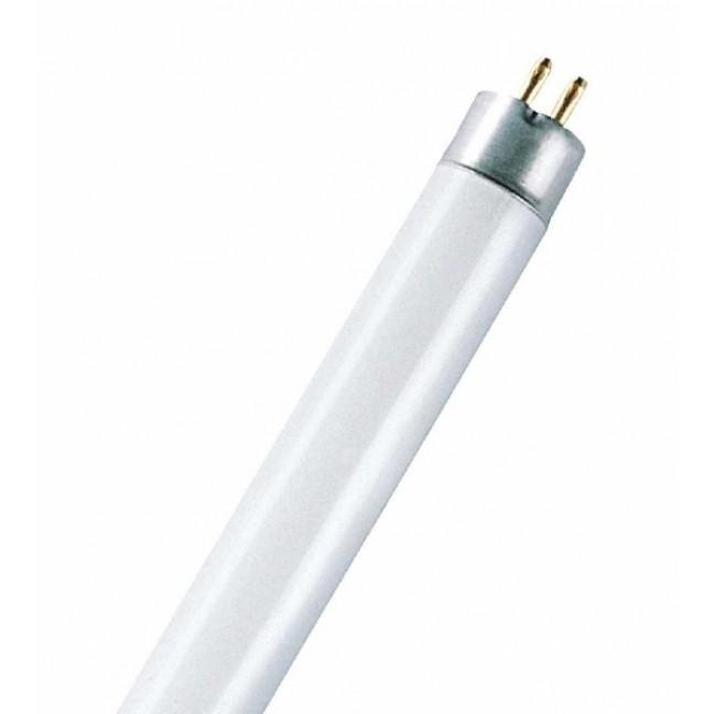 Эл.лампа Osram FQ(HO) 80W/865 днев/бел Т5 HO G5 d16x1449, лампочка