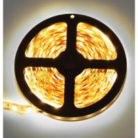 Лента LED.теп.бел,14.4Вт/м,12В,Экола(60свд/м,h=10мм) 2800К stripPRO (P2LW14ESB)