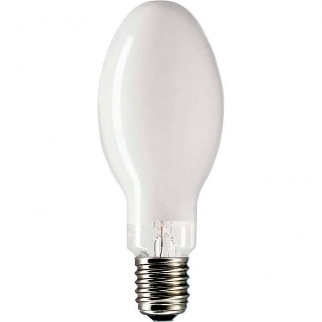 Эл.лампа HSL-BW 250 W E40 Sylvania (ан.ДРЛ-250), лампочка