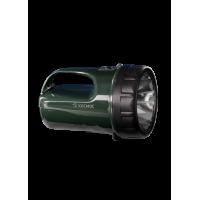 Фонарь Космос Accu368LED 3W 6V 4.5AH (Аккум)