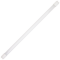 Лампа светодиод.T8 LED 12,5W G13 220v 6500K 605*28 мат.(CT8D12ELB) Premium, лампочка
