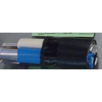 Кабель АВВГ 4х50- 0.66