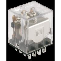 Реле РЭК78/3 5А 220В AC(переменный ток) ИЭК
