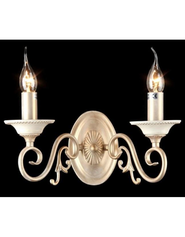 Лампа светодиод.MR16 LED 7W GU5.3 220v 4200K прозр.стекло 48*50 (M2SV70ELC) Premium, лампочка