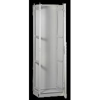 Шкаф напольный цельносварной ВРУ-1 20.80.45 IP31 TITAN