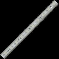 Лента LED.влагозащ.IP68, RGB,7.2Вт/м,220В,Экола(30свд/м,14*7мм) stripSTD (SA1M07ESB)