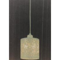 09L321301 Alpin светильник 1*60W E27 220V