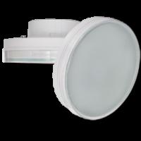 Лампа светодиод.GX70 LED 13W 220V 4200К мат.стекло 42*111(T7MV13ELC), лампочка