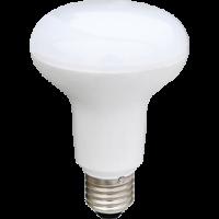 Лампа светодиод.Reflector R80 LED 12W 220V E27 4200К 114*80(G7NV12ELC), лампочка