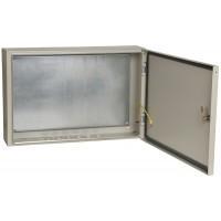 Ящик ЩМП-4.6.1-0 74 У2 400*600*150 IP54(с монт.панелью)