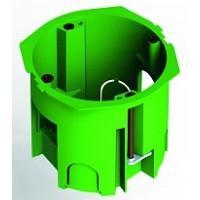 Коробка для полых стен КУ1205 68*60 м/л г/к